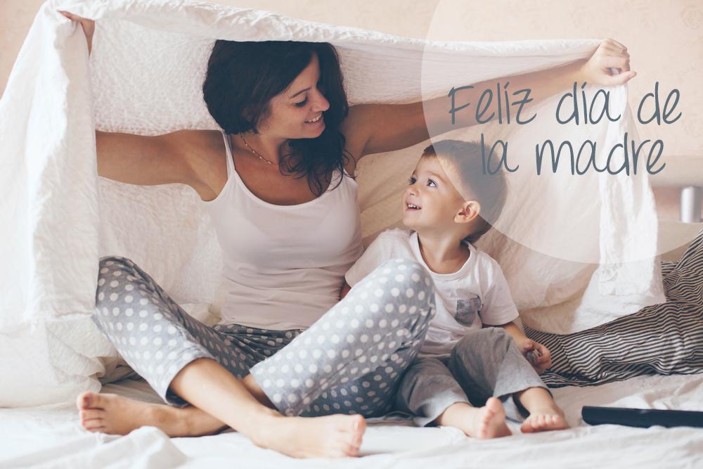 10 Regalos originales de última hora para el día de la madre