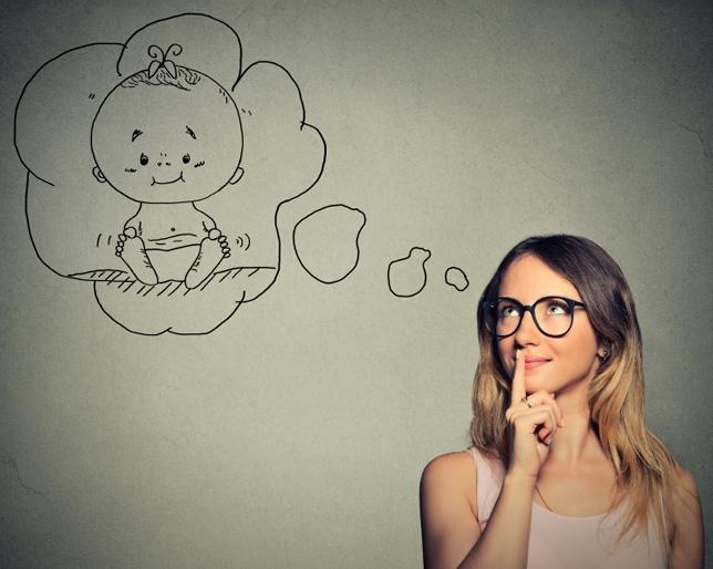 Consejos para elegir nombre del Bebé