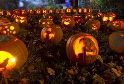 Los disfraces para Halloween más divertidos y terroríficos