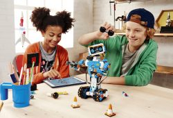 Los 10 juguetes más demandados para estas Navidades – Ideas para regalar
