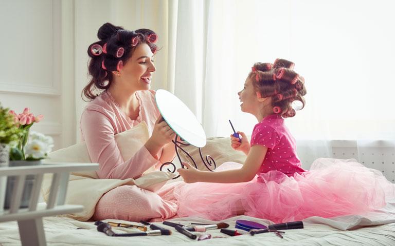 Imprimibles para el Día de la Madre – Ideas para imprimir